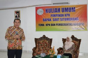 universitas-muhammadiyah-palembang-umpalembang-00011