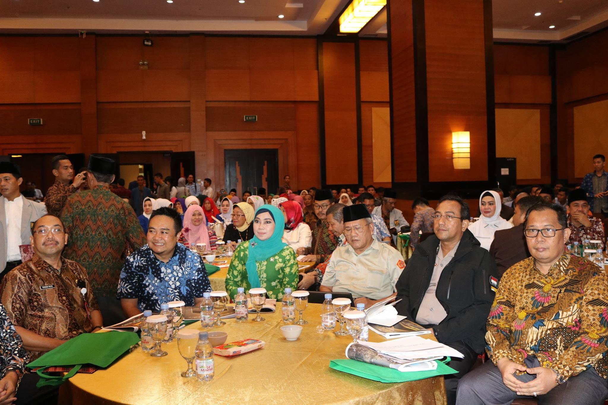 universitas-muhammadiyah-palembang-umpalembang-0009