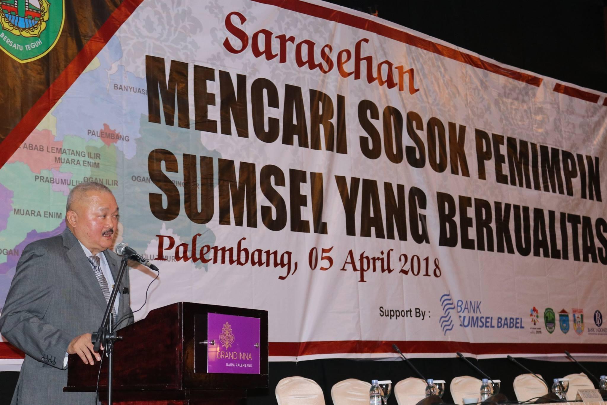 29790644_20083805127483universitas-muhammadiyah-palembang-umpalembang-000847_3709282667636719616_o