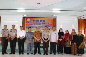 universitas-muhammadiyah-palembang-umpalembang-00014
