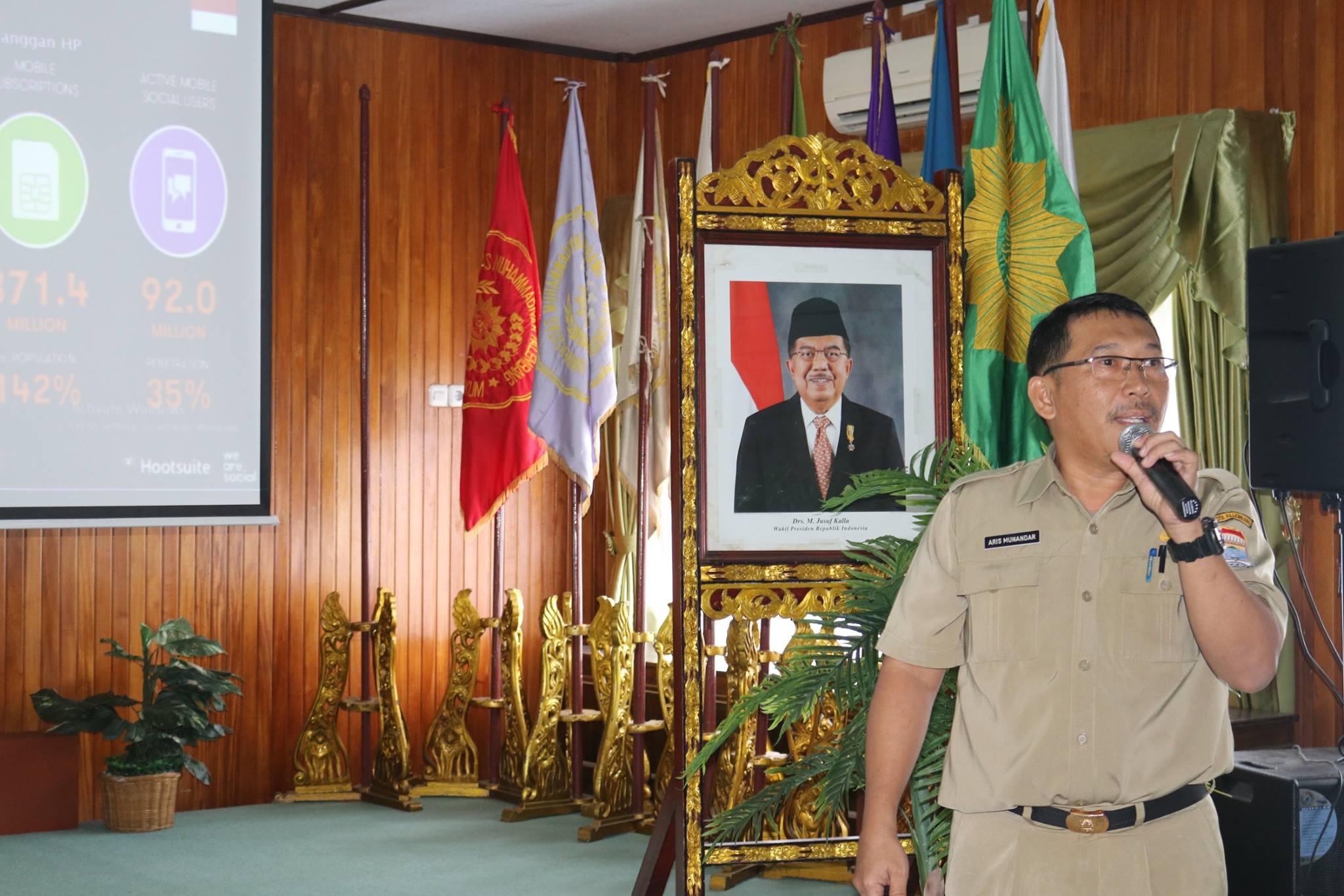 universitas-muhammadiyah-palembang-pascasarjana-013