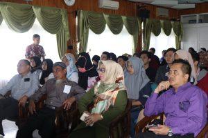 universitas-muhammadiyah-palembang-pascasarjana-012