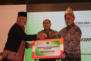 universitas-muhammadiyah-palembang-pascasarjana-014