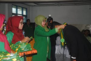 universitas-muhammadiyah-palembang-fp-005