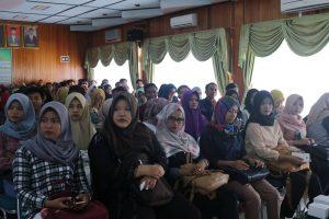 universitas-muhammadiyah-palembang-pascasarjana-009