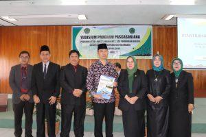 universitas-muhammadiyah-palembang-pascasarjana-004