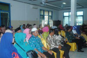 universitas-muhammadiyah-palembang-fp-004