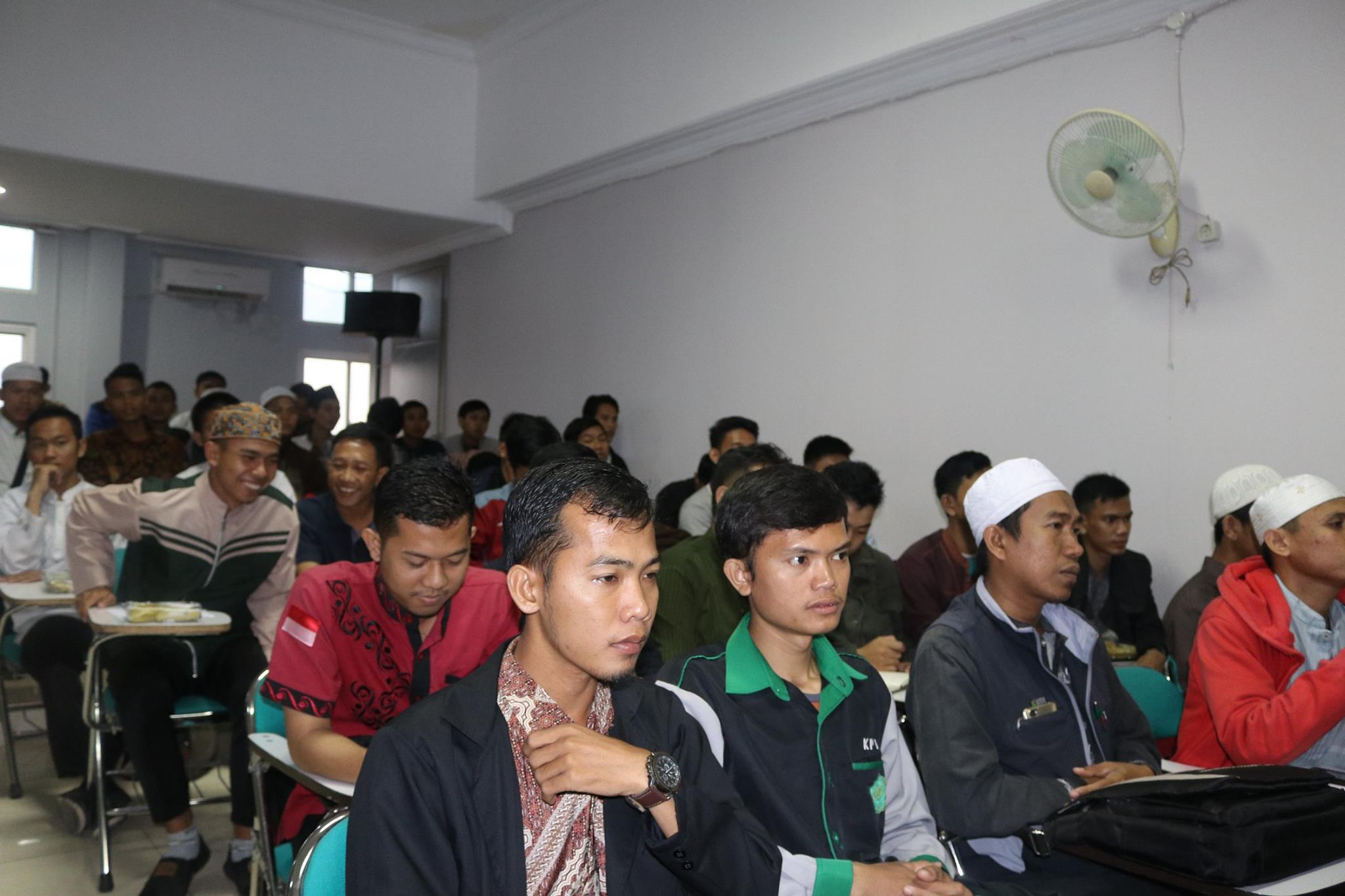 universitas-muhammadiyah-palembang-kui-03