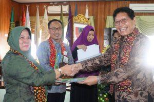 SN Pariwisata Universitas Muhammadiyah Palembang (3)