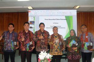 SN Pariwisata Universitas Muhammadiyah Palembang (7)