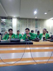 Malaysia UMPalembang Fukum (3)