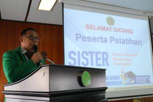 Pelatihan Sister (3)