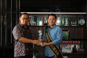 juara ump (2)