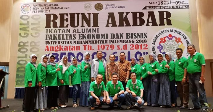 alumni feb umpalembang (4)