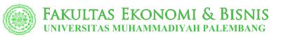 logo-FAKULTAS-ekonomi