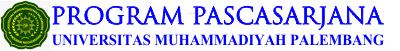 logo-PASCASARJANA