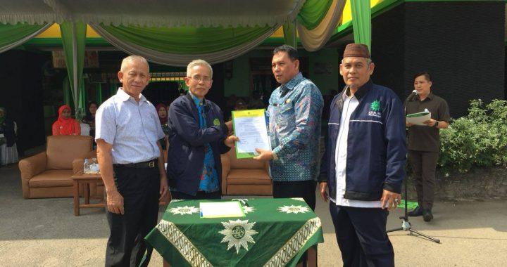 kkn palembang 2018 (1)