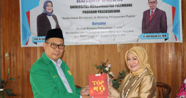 kuliah umum pascasarjana 2018 (4)