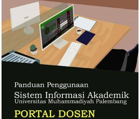 Portal Dosen