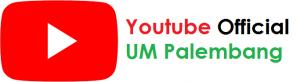 Youtube UMPalembang