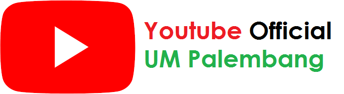 Youtube UMPalembang