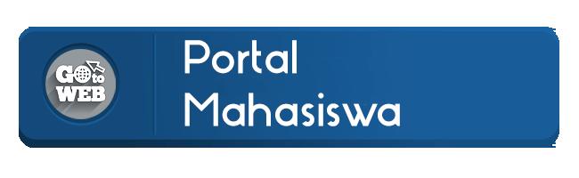 Portal-Mahasiswa-Biru