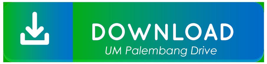 Download Button UMPalembang