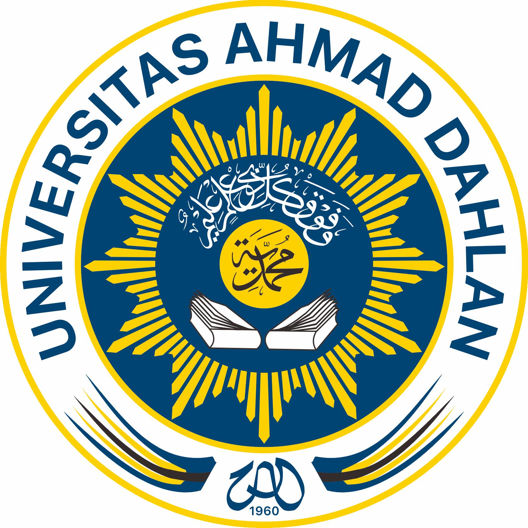 Logo-UAD-Berwarna