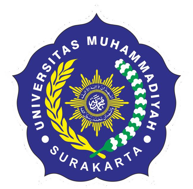 UMS-Logo Resmi