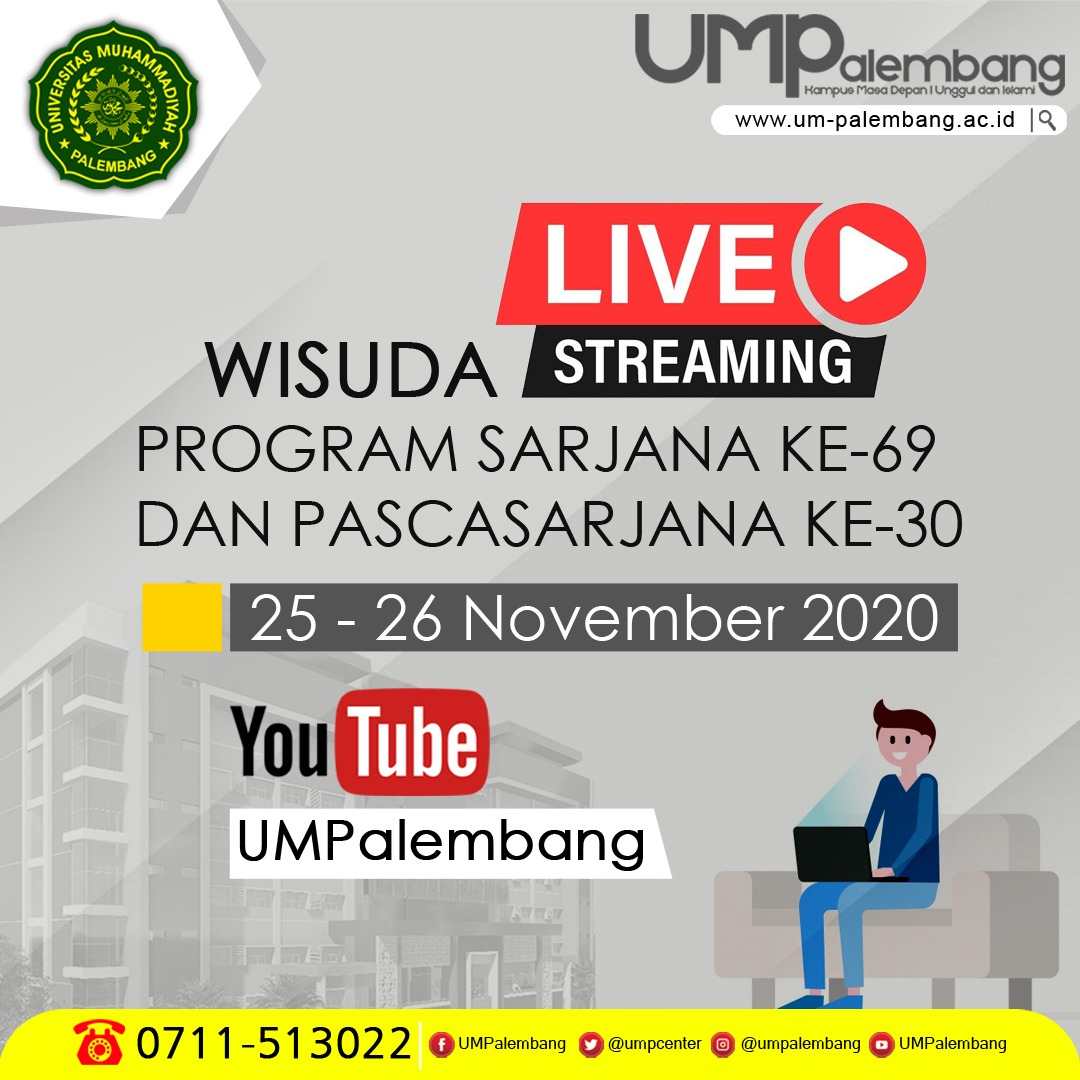 Live Streaming Mobile