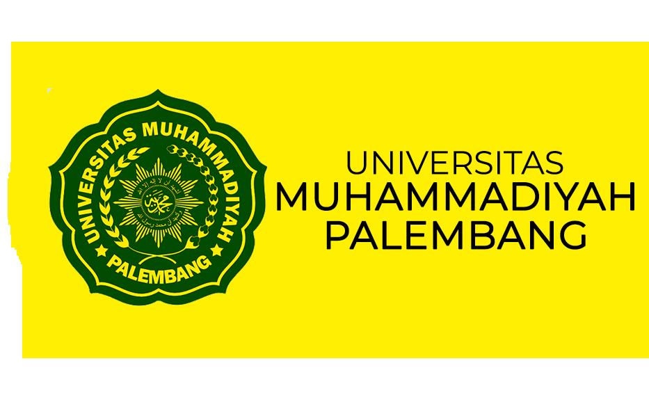 Logo Kuning H